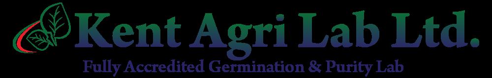 kent-agri-lab-logo-retina